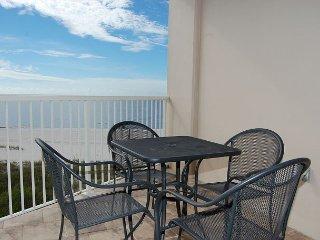 Sea Breeze  404 Deluxe ~ RA77503 - Biloxi vacation rentals