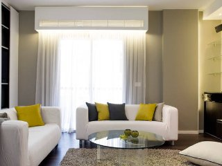 STYLISH & REFINED HOUSE ACHRAFIEH - Beirut vacation rentals