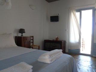 Junior sea view suite, Agios Georgios - Agios Georgios vacation rentals