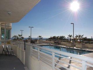 Ocean Club  102 ~ RA77511 - Biloxi vacation rentals