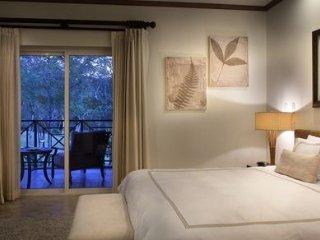 Los Suenos Resort Veranda 6D ~ RA77607 - Herradura vacation rentals