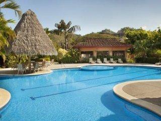 Los Suenos Resort Colina 14C ~ RA77600 - Herradura vacation rentals