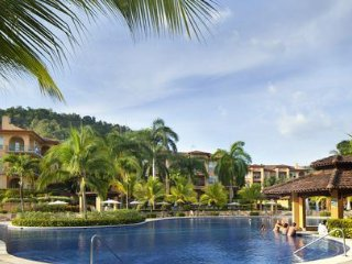 Los Suenos Resort Veranda 1G ~ RA77599 - Herradura vacation rentals