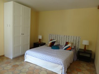Cozy 2 bedroom Gite in Aouste-sur-Sye - Aouste-sur-Sye vacation rentals