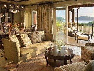 Los Suenos Resort Vista Bahia 3A ~ RA77568 - Herradura vacation rentals