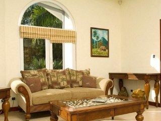 Harmon House ~ RA77565 - Herradura vacation rentals