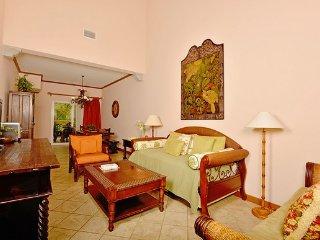 Los Suenos Resort Veranda 4B ~ RA77623 - Herradura vacation rentals