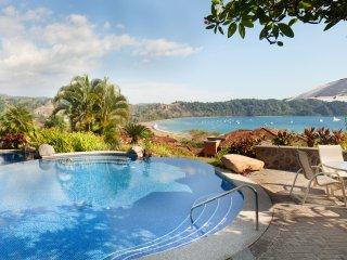 Los Suenos Resort Marbella 2A ~ RA77577 - Herradura vacation rentals