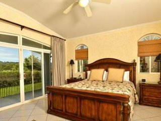 Los Suenos Resort Colina 5E ~ RA77591 - Herradura vacation rentals