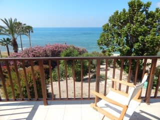 Seaview Paradise - Peyia vacation rentals