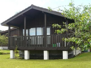 Deercroft 4 Holidays, Dunoon, Argyll - Dunoon vacation rentals