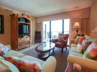 Emerald Towers 0502 - Destin vacation rentals