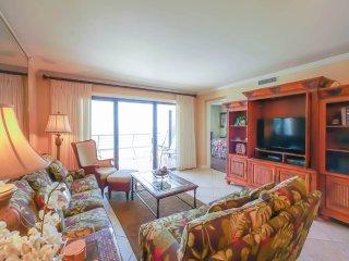 Emerald Towers 1005 - Destin vacation rentals