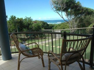 Lovely Hastings Point Condo rental with Television - Hastings Point vacation rentals