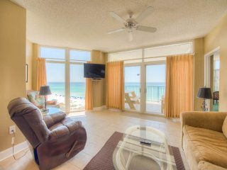 Jade East Towers 0520 - Destin vacation rentals