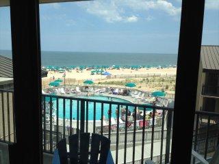 Ratwani 132034 - Bethany Beach vacation rentals
