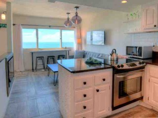 New Listing!  Pinnacle Port A1-910 - Gulf Front Condominium - Panama City Beach vacation rentals