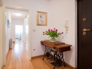 Catto's Apartment - Split vacation rentals
