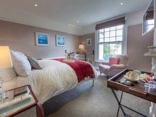 Corner House B&B Cavaliero Room - West Runton vacation rentals