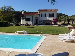 San Giuliano - Alghero vacation rentals