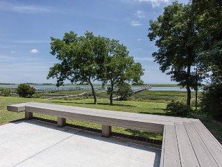 Dream View Retreat - Ogden vacation rentals