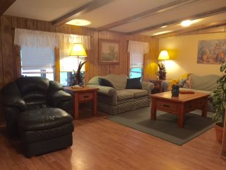 Country Living at Webster Country Cottages - Webster vacation rentals