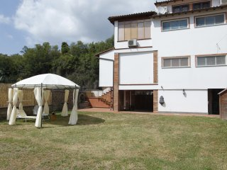 2 bedroom Villa with A/C in Vetralla - Vetralla vacation rentals