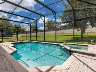 Family Retreat - Kissimmee vacation rentals