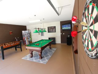 Game Retreat - Kissimmee vacation rentals