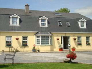 Beechwood house B&B  Double En-suite - Blarney vacation rentals