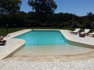 Villa Dei Sogni - Fertilia vacation rentals