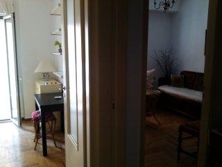 Joli appartement a  Passalimani-Piraeus/Greece - Piraeus vacation rentals