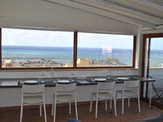 Il Faro di Castellammare del Golfo - Castellammare del Golfo vacation rentals