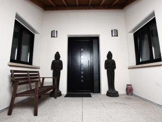 Chambres d'hôtes/Maison d'hôtes - Rueil-Malmaison vacation rentals