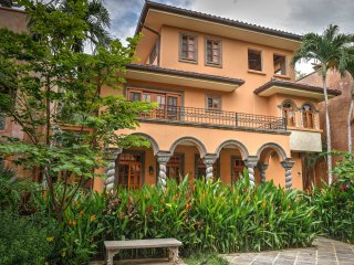 Vacation Rental in Tamarindo