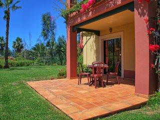 Cozy 2 bedroom Condo in Isla Canela - Isla Canela vacation rentals