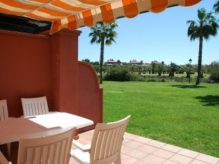 Adorable Apartment in Isla Canela with Internet Access, sleeps 6 - Isla Canela vacation rentals
