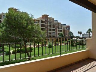 Romantic Isla Canela vacation Condo with Washing Machine - Isla Canela vacation rentals