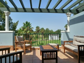 Convenient Isla Canela Apartment rental with Washing Machine - Isla Canela vacation rentals