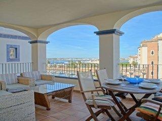 2 bedroom Condo with Internet Access in Punta del Moral - Punta del Moral vacation rentals
