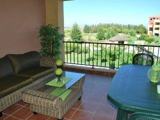 El Rincon III 109 - Isla Canela vacation rentals