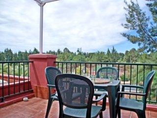 El Rincon III 117 - Isla Canela vacation rentals