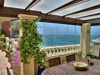 Cozy 3 bedroom Apartment in Isla Canela - Isla Canela vacation rentals