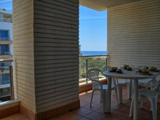 Comfortable 2 bedroom Apartment in Punta del Moral - Punta del Moral vacation rentals