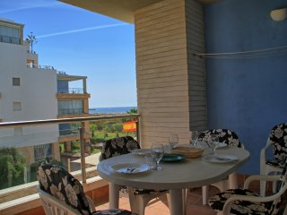 Comfortable Punta del Moral Apartment rental with Internet Access - Punta del Moral vacation rentals