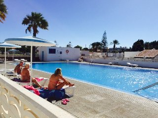 Nice Costa del Silencio Apartment rental with Internet Access - Costa del Silencio vacation rentals