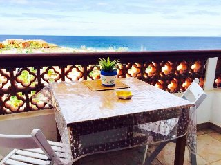 Nice Palm-Mar Condo rental with Internet Access - Palm-Mar vacation rentals