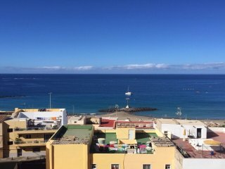 Nice 3 bedroom Condo in Los Cristianos - Los Cristianos vacation rentals
