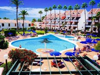 #PARQUE SANTIAGO 2 BALCONIES 2 BATHROOMS - Playa de las Americas vacation rentals