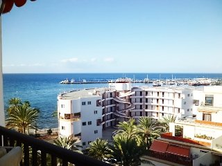 Comfortable 1 bedroom Vacation Rental in Los Cristianos - Los Cristianos vacation rentals